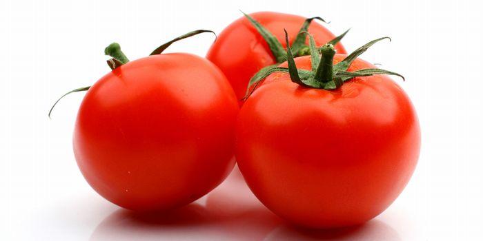 トマトコレステロール