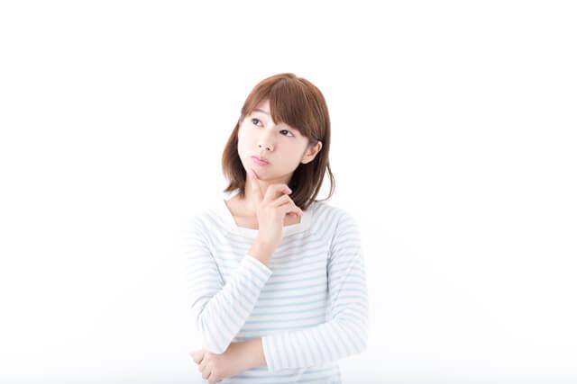 gimon_sotanpaku