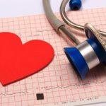 【膵機能】アミラーゼ(AMY)が高値になる原因と数値を低下させる食事
