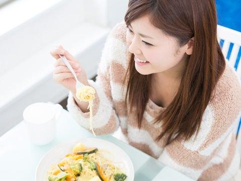 josei_syokuji