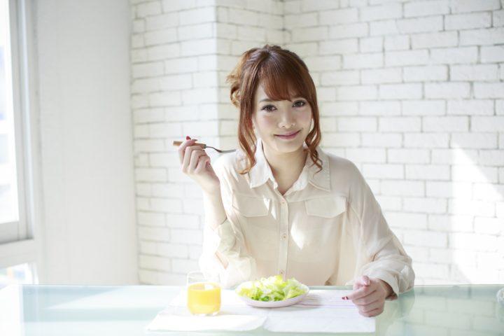 syokuji2