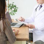 血液検査でカリウム(K)の数値が低い時の原因と改善方法