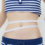 20代女性の腹囲の平均値は?腹囲を落とす方法とは?