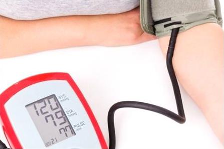 血圧catch