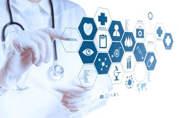 健康診断オプション