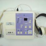 騒音性難聴かも?聴力検査で4000hzの高音が聞こえない原因と対策