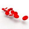 血液検査で好中球が少ない原因は?好中球減少症の症状と食事について