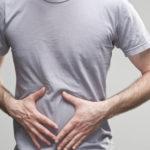 エコー/CT検査の所見で腎血管筋脂肪腫の疑い!?原因と治療法は?