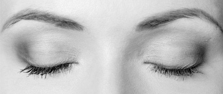 黄斑変性症の失明率