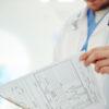 【HBs抗原定量の基準値】血液検査で陰性ならB型肝炎の心配は無い?