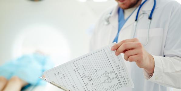 血液検査肝炎
