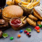 胆石ができやすい人はストレスが多い?胆石の原因と予防する食べ物