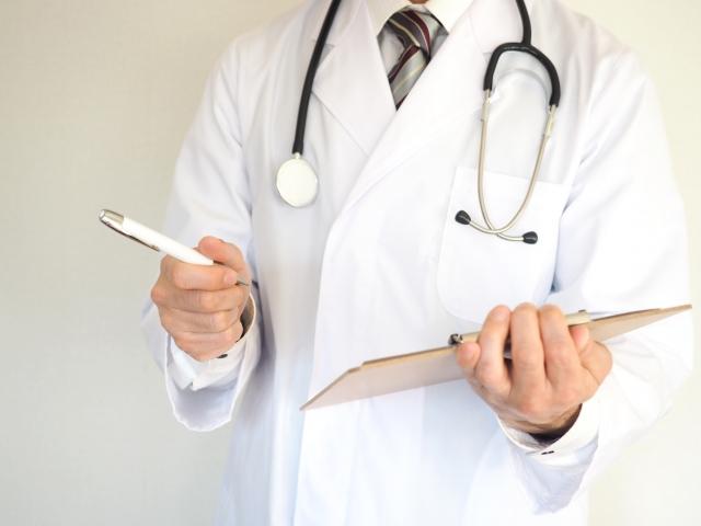 大人の溶連菌感染症の治療法